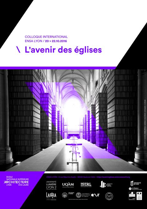 ensal_colloque_avenireglises_affiche_BD_petit.jpg