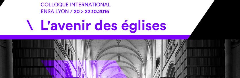ensal_colloque_avenireglises_bandeau_site.jpg
